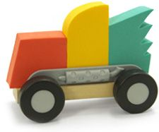 Purchase ModMobiles from B Good, Learning Toys & Technology co.