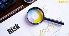 آنالیز خطرات شغلی سازمان OSHA فهرست: این دستورالعمل برای چه کسانی تدوین شده است؟ خطر چیست؟ آنالیز خطرات شغلی چیست؟ چرا آنالیز خطرات شغلی مهم است؟ آنالیز خطرات شغلی چه ارزشی دارد؟ چه شغل هایی برای آنالیز خطرات شغلی مناسب هستند؟ از کجا باید شروع نمود؟ نمایی کلی از مراحل کاری یا وظایف چگونه خطرات محیط کار را شناسایی کنیم؟ چه مواردی از سناریوهای خوب خطرات کسب می گردد؟ برای انجام آنالیز خطرات شغلی چه سوالاتی را می توانید مطرح نمایید؟ دیگر عوامل موثر در وقوع حادثه چقدر احتمال وقوع یک حادثه وجود…