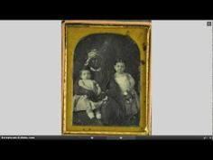 ▶ APUSH: The Old South and Slavery, Part 1 - YouTube