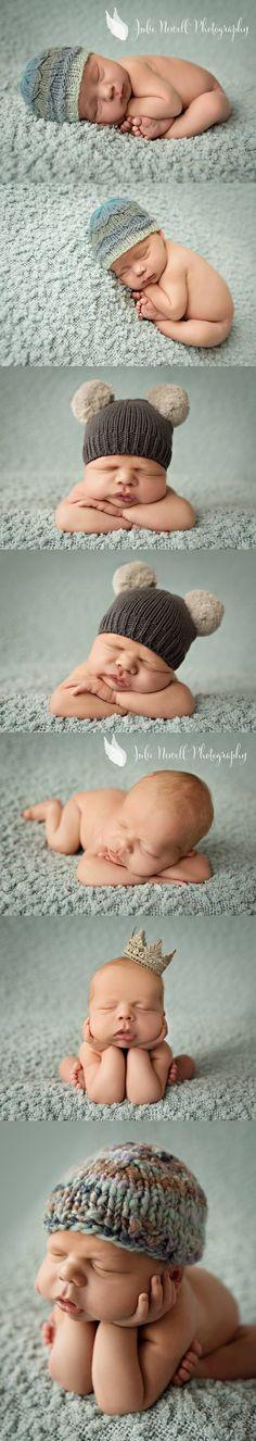 newborn photographer, newborn photography, chicago newborn photography, chicago…