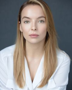 Perry Como, Jodie Comer, Female Fighter, Model Face, Hair Color Balayage, Cute Images, Interesting Faces, Look Alike, Ohana