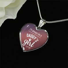 Express Your Love Gifts Nurses Prayer Jewelry Gift Circular Stainless Steel-Silver Tone or 18k Gold Finish-Pendant Necklace Adjustable 18-22