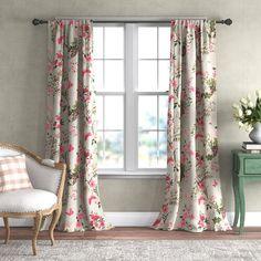 Bungalow Rose Tulsa Handmade Tufted Wool Brown Rug & Reviews | Wayfair Rod Pocket Curtains, Panel Curtains, Curtain Panels, Victorian Design, Flower Pillow, Brown Rug, Quilt Sets, Decorative Pillows, Girls Bedroom