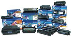 Toner Cartridge, Technology, Tech, Tecnologia