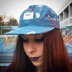 @altamont level of innovation on this strapback is major. Van Do cap is an Hawaii inspired piece with some hidden code. Come discover this @bluedinstagram piece now on http://ift.tt/1hPtRnF Model: @bea.trixi #altamont #altamontapparel #cutfromadifferentcloth #street #streetwear #streetstyle #streetfashion #instafashion #instagood #instaswag #swag #sport #sportswear #urban #urbanwear #5panel #strapback #headwear #vandocap by themaxiemillion