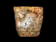 This is Evidence of At least ancient UFO SIGHTINGS! And perhaps Ancient Alien interaction with man? Sub if u want to i will be uploading much more content ab. Ancient Egypt Art, Ancient Aliens, Film Gif, Alien Artifacts, Ancient Mysteries, Ufo Sighting, Gods And Goddesses, Ancient Civilizations, Egyptian