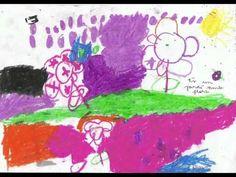 La primavera (Dàmaris Gelabert) Kids Songs, Valencia, Musicals, Poems, Children, Spring, Music Is Life, Short Stories, School Songs