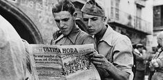 Agustí Centelles, una crònica fotogràfica. Anys 30  Organiza y/o se celebra:  -Can Framis - Fundación Vila Casas