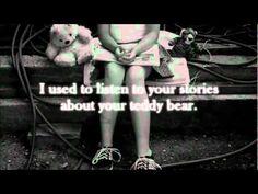 Video yg sangat menyentuh   Kasih Orang tua kita