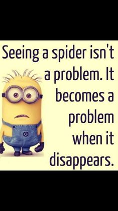37 Very Funny minions Quotes 16 Jokes of the day for Sunday, 09 December. 40 Snarky Funny Minions to Crack You Up - 150 Funny Minions Quotes and Pics Top 97 Funny Minions quotes and sayings 100 Disney Memes That Will Keep You Laughing For Hours Lo. Funny Minion Pictures, Funny Minion Memes, Crazy Funny Memes, Minions Quotes, Really Funny Memes, Funny Facts, Haha Funny, Minions Pics, Minion Humor