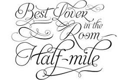 calligraphic typefaces - Google Search