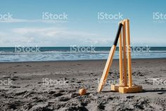 """Commercial KiwiArt on Twitter: """"#Summer #Cricket Day #Art #Photo With Extended Licence you can #ReSale!  #ArtPhotography #Art #NZ """""""