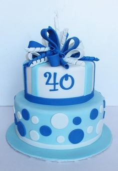 103 Best Cakes By Carlascakes Images Cool Cupcakes Fun Cupcakes