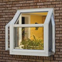 greenhouse windows for kitchen - Avast Yahoo Image Search Results