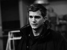 Ashton Kutcher.(: