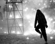 Rage Against The Machine's Zack de la Rocha Just Released His Debut Solo Track. Listen http://www.ipresstv.com/2016/09/rage-against-machines-zack-de-la-rocha.html #NEWS