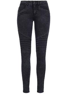 1000 bilder zu klamotten auf pinterest st dtisch jeans for Katalog klamotten