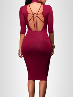 http://www.boutiquefeel.com/product/black_bodycon_mock_neck_o-ring_accent_cut_out_half_sleeve_midi_dress/031ddb70-3eb7-4e46-a4ba-39cee7bb697b.html?utm_source=facebook
