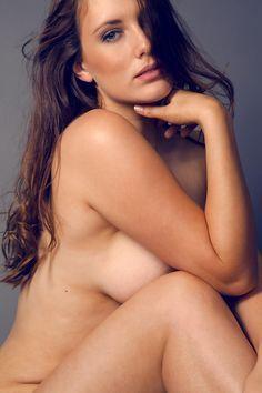 Sexy girls sex movies