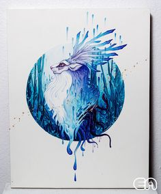 30 dessins et peintu