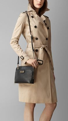 f2cbcd54884c Shop women s bags   handbags from Burberry including shoulder bags