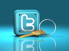 Comment basculer entre plusieurs comptes Twitter sans se déconnecter