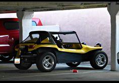 302 Best Dune Buggies Images Sand Rail Beach Buggy Atvs