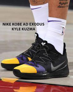 innovative design 3dc07 c97b5 Jordans Sneakers, Air Jordans, Basketball Shoes, Basketball Sneakers, Air  Jordan