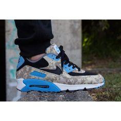 check out 6a82b 791e6 Acheter Chaussure Nike Air Max 90