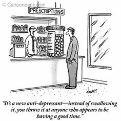 i think this would be glorious. but i would throw it at annoying people. seeing as they're the source of my bad mood of the time! Pharmacy Humor, Medical Humor, Pharmacy Quotes, Pharmacy Technician, Medical Care, Therapy Humor, Therapy Tools, Art Therapy, Compassion Fatigue