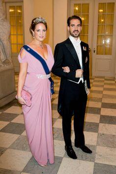 Erotica Princess Theodora of Greece and Denmark nude (28 photos) Is a cute, Facebook, bra