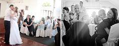 suikerbossie wedding to add to site