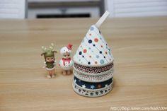 과정샷 / 꼬깔 주방장갑 만들기! : 네이버 블로그 Butter Dish, Embroidery, Quilts, Decor, Sewing Tutorials, Step By Step, Boss, Needlepoint, Decoration