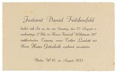 Einladungskarten Hochzeit : Einladungskarten Hochzeit Text   Online  Einladungskarten   Online Einladungskarten