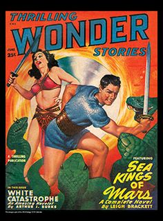 TWS 49-06. The artist is unlisted at ISFdb but is probably Earle Bergey.