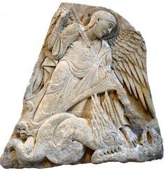 immagini devozione popolare libri sacri - Cerca con Google