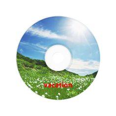Szukasz naklejek na płytę CD/DVD? Sprawdź nasza ofertę i zobacz jak w kilku krokach możesz złożyć zamówienie :)  #dobrydruk