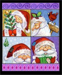 .Navidad Christmas Rock, Christmas Snowman, Vintage Christmas, Christmas Crafts, Christmas Decorations, Christmas Ornaments, Xmas, Christmas Graphics, Christmas Clipart