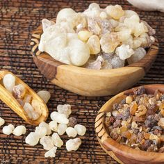 Frankincense essential oil benefits and uses are ancient, well documented benefits and have made this tree resin famous for its healing power.
