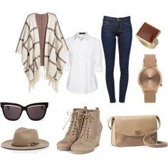 A fashion look from October 2015 by emirica featuring Steffen Schraut, H&M, Frame Denim, UGG Australia, Topshop, Dorothy Perkins, Christian Dior and rag & bone