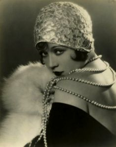 Marie Prevost 1898 –  1937 was a Canadian-born film actress. During her twenty-year career, she made 121 silent and talking pictures. She was a favorite of director Ernst Lubitsch who cast her in three of his comedy films; The Marriage Circle (1924), Three Women (1924) and Kiss Me Again (1925). / Vintage Stock - Marie Prevost by ~Hello-Tuesday on deviantART