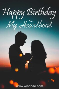 Happy Birthday Girlfriend : Unique Birthday Wishes for Girlfriend – Birthday ideas Happy Birthday Wishes For Her, Happy Birthday Love Quotes, Romantic Birthday Wishes, Birthday Wish For Husband, Birthday Wishes And Images, Birthday Quotes For Him, Happy Birthday Messages, Birthday Greetings, Happy Wishes