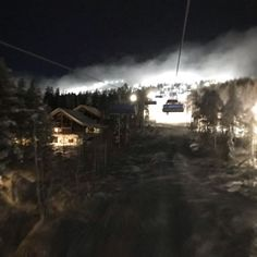 Sad to be saying good bye to the slopes of Levi and all the wondrous snow! Snowboarding, Skiing, See The Northern Lights, Winter Is Coming, Foodie Travel, More Photos, Finland, Travel Photos, Tourism
