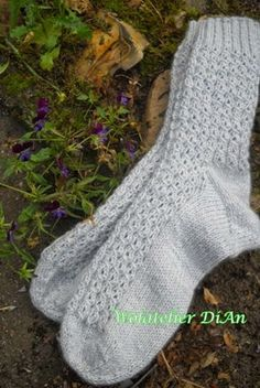143 Beste Afbeeldingen Van Breien En Haken Crochet Patterns