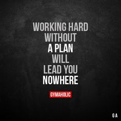 Gymaholic motivation to help you achieve your health and fitness goals. Try our free Gymaholic Fitness Workouts App. Fit Girl Motivation, Fitness Motivation Quotes, Health Motivation, Weight Loss Motivation, Motivation Inspiration, Motivation Pictures, Fitness Quotes Women, Lifting Motivation, Morning Motivation