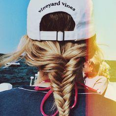 Pinterest: Surfinkauai ☼