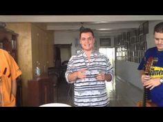 Mariachi nuevo tecalitlan.. Tema hoy tengo ganas de ti - YouTube