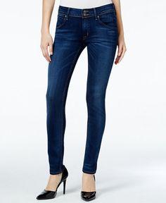 174.99$  Watch here - http://vimgt.justgood.pw/vig/item.php?t=6bdj5m152810 - Collin Skinny Jeans 174.99$