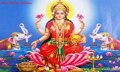 हैल्लो फ्रेण्ड्सzzz,      मित्रों, महालक्ष्मी के चित्रों और प्रतिमाओं में उन्हें…