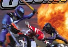 Jacked Game Free Download For PC | Download Free Games